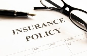 Advantages of Life Insurance