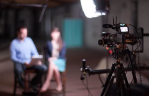 Video Production Editing Tips