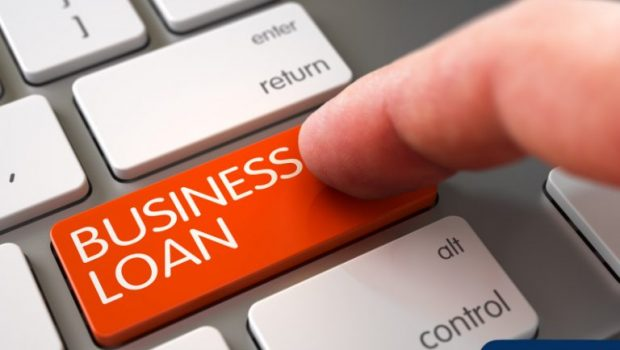 unsecured business loans uk