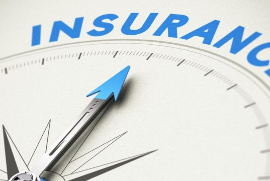 How To Do Insurance For Fine Arts And Artwork