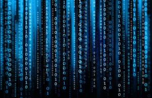 Right Virtual Data Room