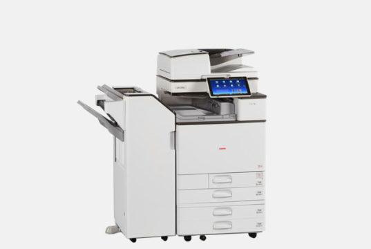 photocopier sales melbourne