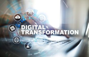 digital business transformation services singapore