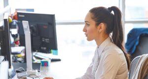 SAP S/4HANA Software Solution