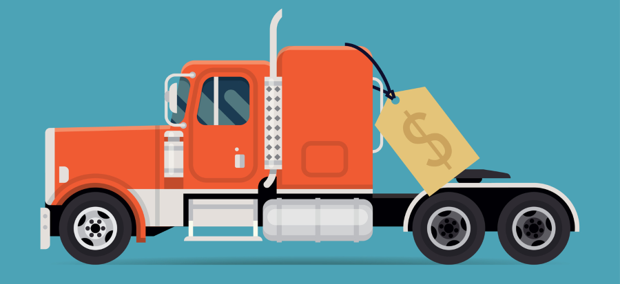 best factoring companies for truckers