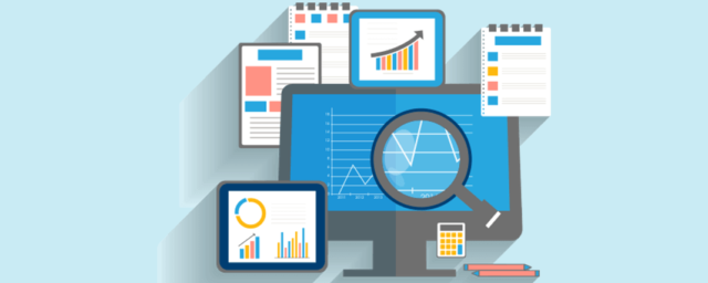 Importance of Finding the Best ERP Software Provider
