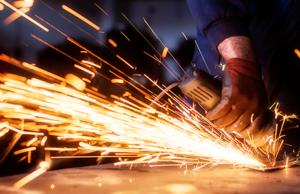 Choose the best welding machine for the beginner level