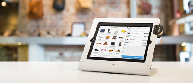 Reasons to Buy an Inventory Management Software for your Business