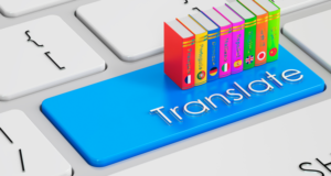 fast business translations Hong Kong service