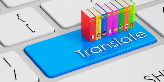 fast business translations Hong Kong service