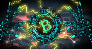 What is use of bitcoin mixing service