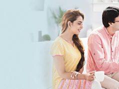 short term personal loan in singapore
