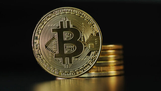 How to invest in cryptocurrency? - A complete guide