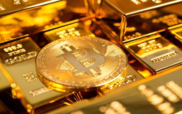 Is it safe to buy Bitcoins now in 2020?