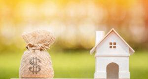 Applying For House Loan