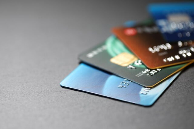 Be Cautious While Opting For Cash On Credit Card
