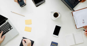 How to Choose the Best Communications Agency