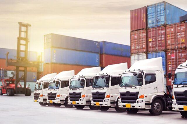 best factoring companies for truckers